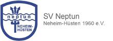 SV Neptun